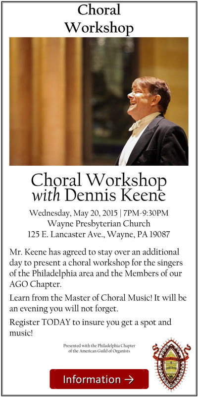 05192015_ChoralWorkshop_Column 3