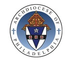 Archdiocesan Shield 4